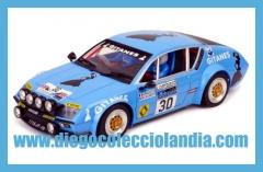 Coches de slot avant slot en madrid,espa�a. www.diegocolecciolandia.com . tienda avant slot madrid.
