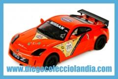 Coches de power slot en madrid,españa. www.diegocolecciolandia.com . tienda ninco madrid.scalextric