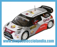 Coches de scalextric en madrid,espa�a. www.diegocolecciolandia.com . tienda ninco madrid.scalextric