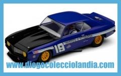 Coches de superslot en madrid,espa�a. www.diegocolecciolandia.com . tienda slot madrid.scalextric