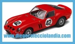 Coches de superslot en madrid,españa. www.diegocolecciolandia.com . tienda slot madrid.scalextric