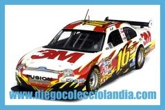 Coches de scalextric en madrid,espa�a. www.diegocolecciolandia.com . tienda slot madrid.scalextric
