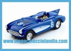 Tienda,scalextric,slot,coches,scalextric,madrid,barcelona,gerona. www.diegocolecciolandia.com . slot