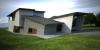 INTRA ARQUITECTOS, estudio de arquitectura S.L.P.