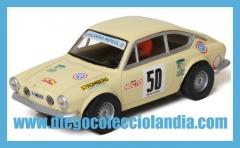 Tienda_scalextric_slot_madtrid_espa�a. www.diegocolecciolandia.com . coches_scalextric_madrid_espa�a