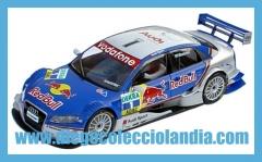 Tienda_scalextric_slot_madtrid_españa. www.diegocolecciolandia.com . coches_scalextric_madrid_españa