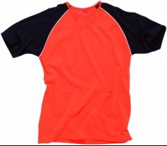 camisetas, polos y articulos textiles de todo tipo, personalizados