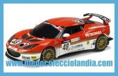 Superslot,coches para scalextric. www.diegocolecciolandia.com . tienda slot,scalextric en madrid,