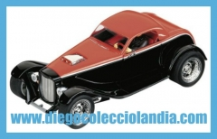 Tienda slot,scalextric. www.diegocolecciolandia.com . coches scalextric madrid,barcelona,gerona,slot