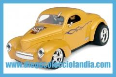 Jugueter�a,tienda,slot,scalextric. www.diegocolecciolandia.com . ofertas coches scalextric en madrid