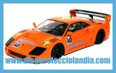 Juguetería,scalextric,madrid,españa.www.diegocolecciolandia.com. coches de scalextric en madrid.slot