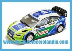Jugueter�a,scalextric,madrid,espa�a.www.diegocolecciolandia.com. coches de scalextric en madrid.slot