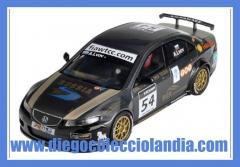 Coches scalextric en madrid. www.diegocolecciolandia.com .jugueter�a scalextric ,slot de madrid.slot