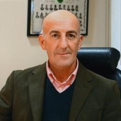 Juan Francisco Ródenas Flores - IFRA ASESORES