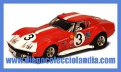 Jugueter�a,tienda,scalextric,madrid. www.diegocolecciolandia.com .ofertas coches scalextric madrid