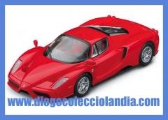 Coches scalextric nuevos,antiguos,descatalogados,segundamano. www.diegocolecciolandia.com . ofertas