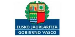 Limpieza de edificios del Gobierno Vasco