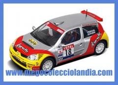 Ninco en madrid. www.diegocolecciolandia.com .jugueter�a scalextric en madrid.ofertas slot madrid