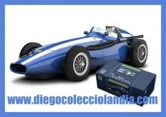 La mejor y mas completa tienda para scalextric. www.diegocolecciolandia.com .coches para scalextric
