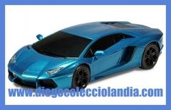 Compra venta,segunda mano,novedades de scalextric;slot. www.diegocolecciolandia.com .ofertas slot