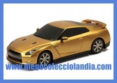 Coches scalextric_superslot_ninco_carrera en www.diegocolecciolandia.com . ofertas scalextric_slot