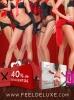 FEELDELUXE - erotic boutique