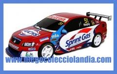 Comprar scalextric en madrid. www.diegocolecciolandia.com .tienda de scalextric en madrid.ofertas.