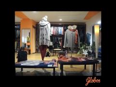 Globos - foto 3