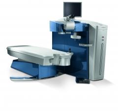 Nuevo l�ser excimer wavelight ex500 (alcon) para la correcci�n de la miop�a y el astigmatismo.