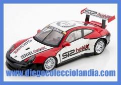 Tienda_scalextric_madrid_espa�a. www.diegocolecciolandia.com . ofertas coches scalextric madrid.