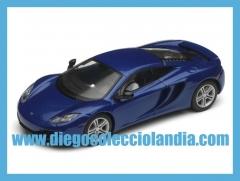 Jugueter�a,tienda,superslot,scalextric. www.diegocolecciolandia.com . ofertas coches scalextric,slot
