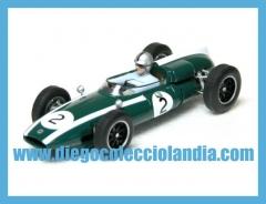 Juguetería,tienda,superslot,scalextric. www.diegocolecciolandia.com . ofertas coches scalextric,slot