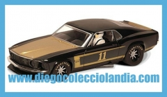 Repuestos,recambios y coches de scalextric. www.diegocolecciolandia.com . jugueter�a,tienda,slot