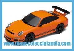 Accesorios,coches y recambios superslot,scalextric. www.diegocolecciolandia.com .tienda superslot