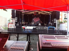 Foto 10 asistencia t�cnica en Vizcaya - Galker Audio -sonido y Iluminacion -venta y Alquiler