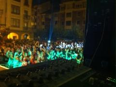 Foto 23 asistencia t�cnica en Vizcaya - Galker Audio -sonido y Iluminacion -venta y Alquiler