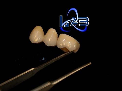 T�cnicos Dentales en Lanzarote