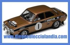 Coches superslot para el scalextric. www.diegocolecciolandia.com . tienda superslot en madrid,españa