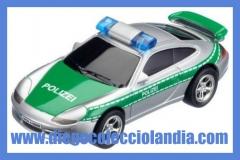 Coches carrera go para el scalextric. www.diegocolecciolandia.com . tienda carrera go madrid,espa�a
