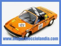 Coches src,slot racing company scalextric. www.diegocolecciolandia.com .tienda scalextric, slot