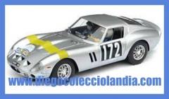 Recambios,accesorios y coches para scalextric. www.diegocolecciolandia.com . tienda slot scalextric