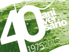 Limpiezas Villar celebra, este a�o 2015, su 40� aniversario