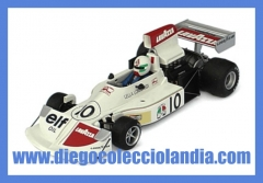 Coches fly car model,flycarmodel en madrid,españa. www.diegocolecciolandia.com . coches para slot.