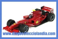 Coches slot,scalextric en madrid,espa�a. www.diegocolecciolandia.com . tienda,jugueter�a scalextric.