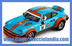Tienda scalextric,slot,madrid,espa�a. www.diegocolecciolandia.com .slot car spain. ofertas slot