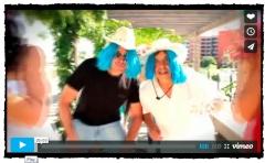 Videos divertidos tarragona
