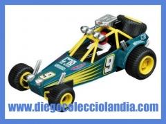 Carrera go. coches slot carrera go. www.diegocolecciolandia.com . tienda scalextric madrid, españa