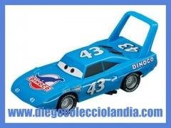 Carrera go. coches slot carrera go. www.diegocolecciolandia.com . tienda scalextric madrid, espa�a
