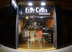 Eloy cases perruquers - foto 4