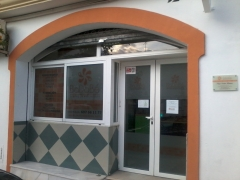 Centro de psicolog�a BaDaB�